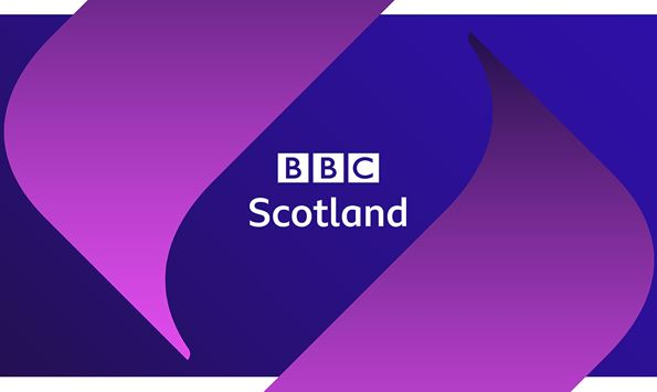 BBC Scotland | Channelling our nation